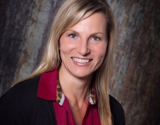 Consultant Barb Muilenburg