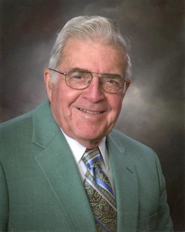 Consultant Ralph J Kremer