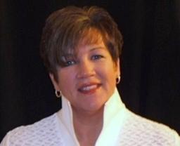 Consultant Paula K Nicolaisen
