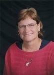 Consultant Debra Merrill