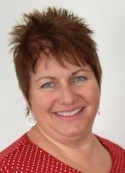 Consultant Lisa Wescott