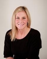 Consultant Amber J Schuchmann