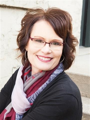 Consultant Jolene M Sullivan