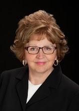 Consultant Janice Numedahl