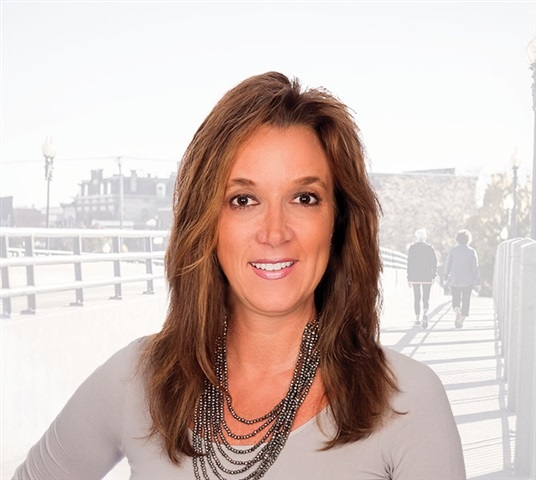 Consultant Kathryn M Fain