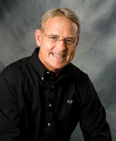 Consultant Brent Wilson