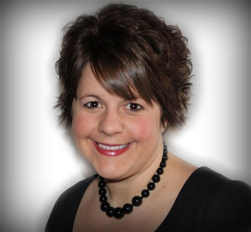 Consultant Wendy Luft