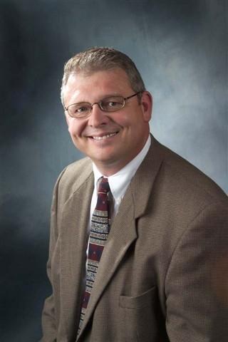 Consultant Bill King