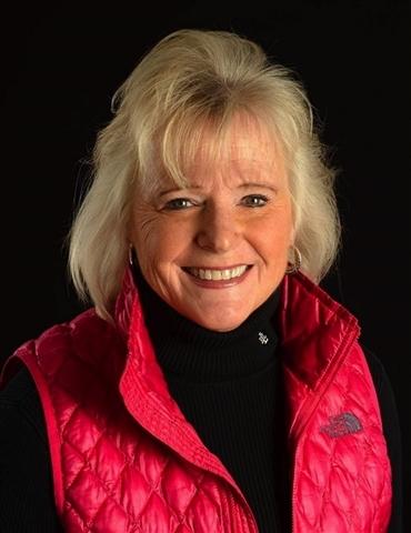 Consultant Gail L Callahan