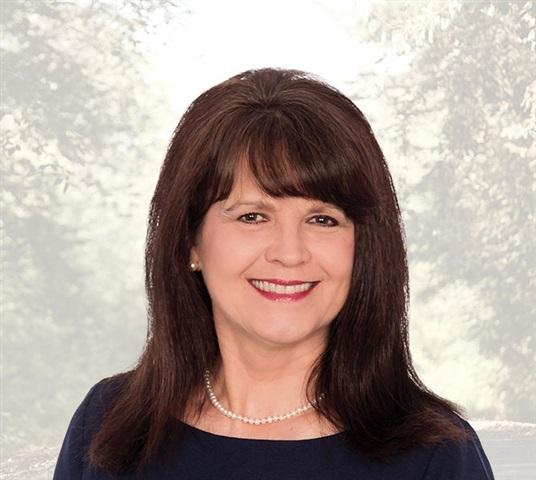 Consultant Sue Willett