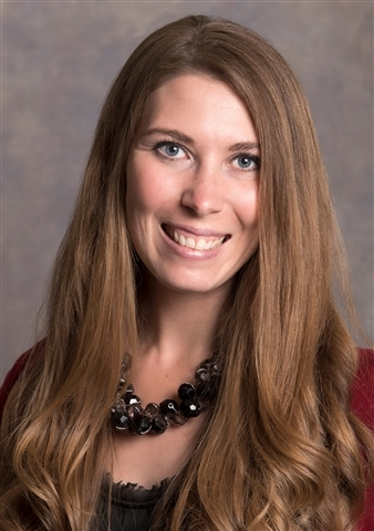 Consultant Tiffany J Junker