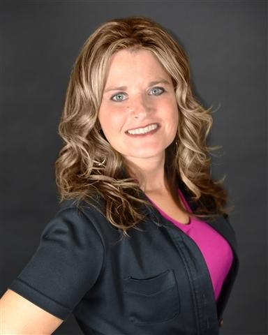 Consultant Teresa J Turnis