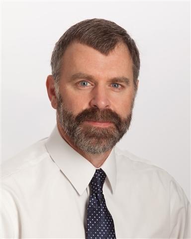 Consultant D.J. Friest