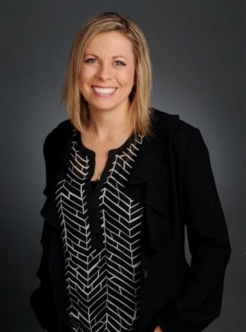 Consultant Sally T Kriener