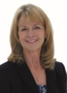 Consultant Patty Foster