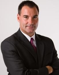 Consultant Jim Sulentic