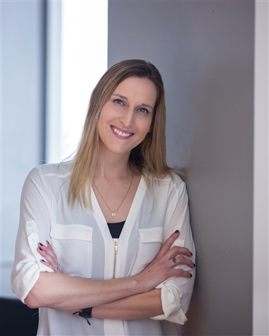 Consultant Jessica Kettleson