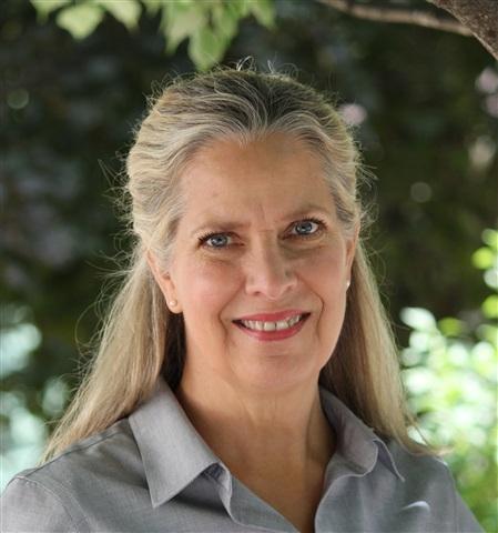 Consultant Barbara Massman