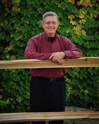 Consultant Bruce Adkins