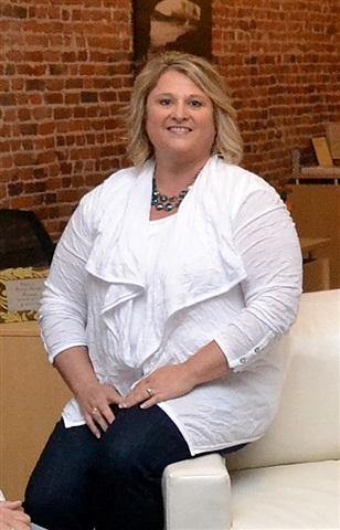 Consultant Debra Toale
