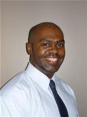 Consultant Keith Owens, ABR, CNE, SPS