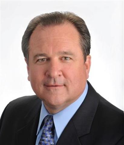Consultant Chris Noland, GRI