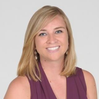 Consultant Morgan Casey
