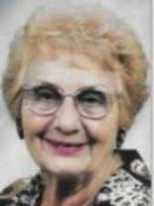 Consultant Marjorie Grandon