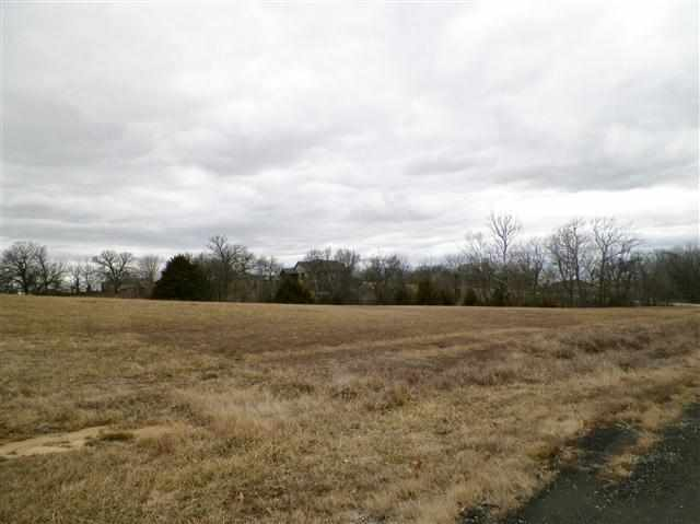 Lot 18 Clover Ct, Lawrence, KS 66044