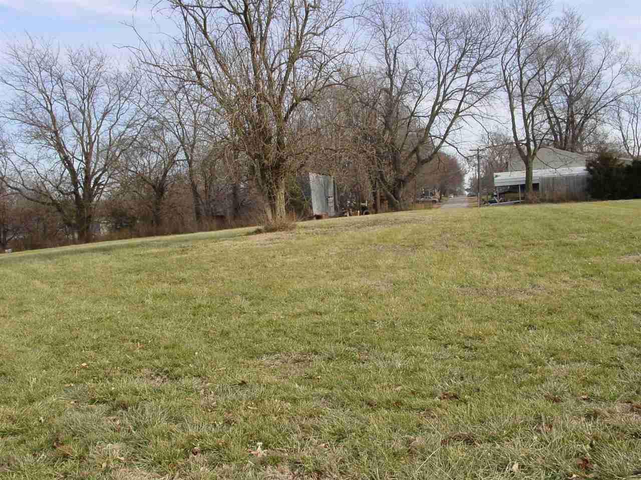 Lot 5 Turkey Run Circle, Oskaloosa, KS 66066