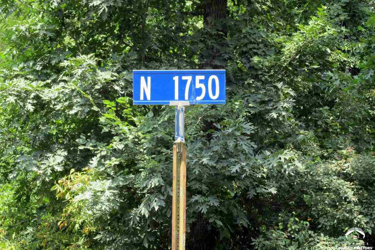 Lot 4 N 1750 Rd, Lawrence, KS 66049