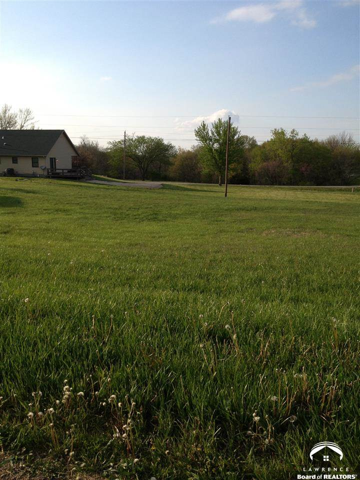 Lot 697,698 Meadow Ln, Ozawkie, KS 66070