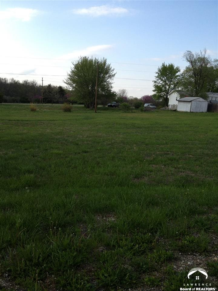 Lot 687 Meadow Ln, Ozawkie, KS 66070