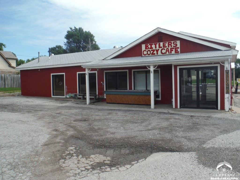 408 S Union St., McLouth, KS 66054