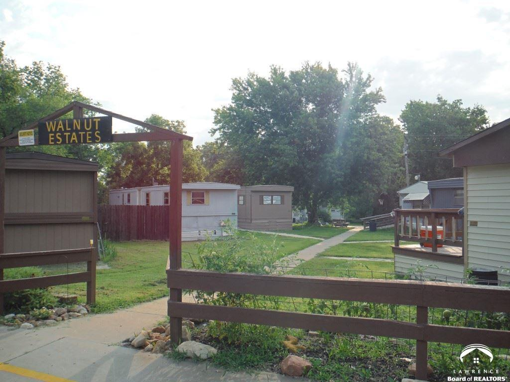 1005 Oak St, Valley Falls, KS 66088