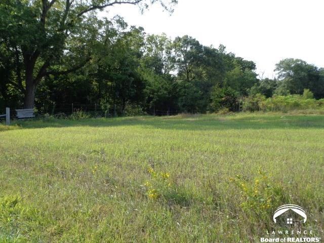 Tract 7 N 400 Rd, Baldwin City, KS 66006
