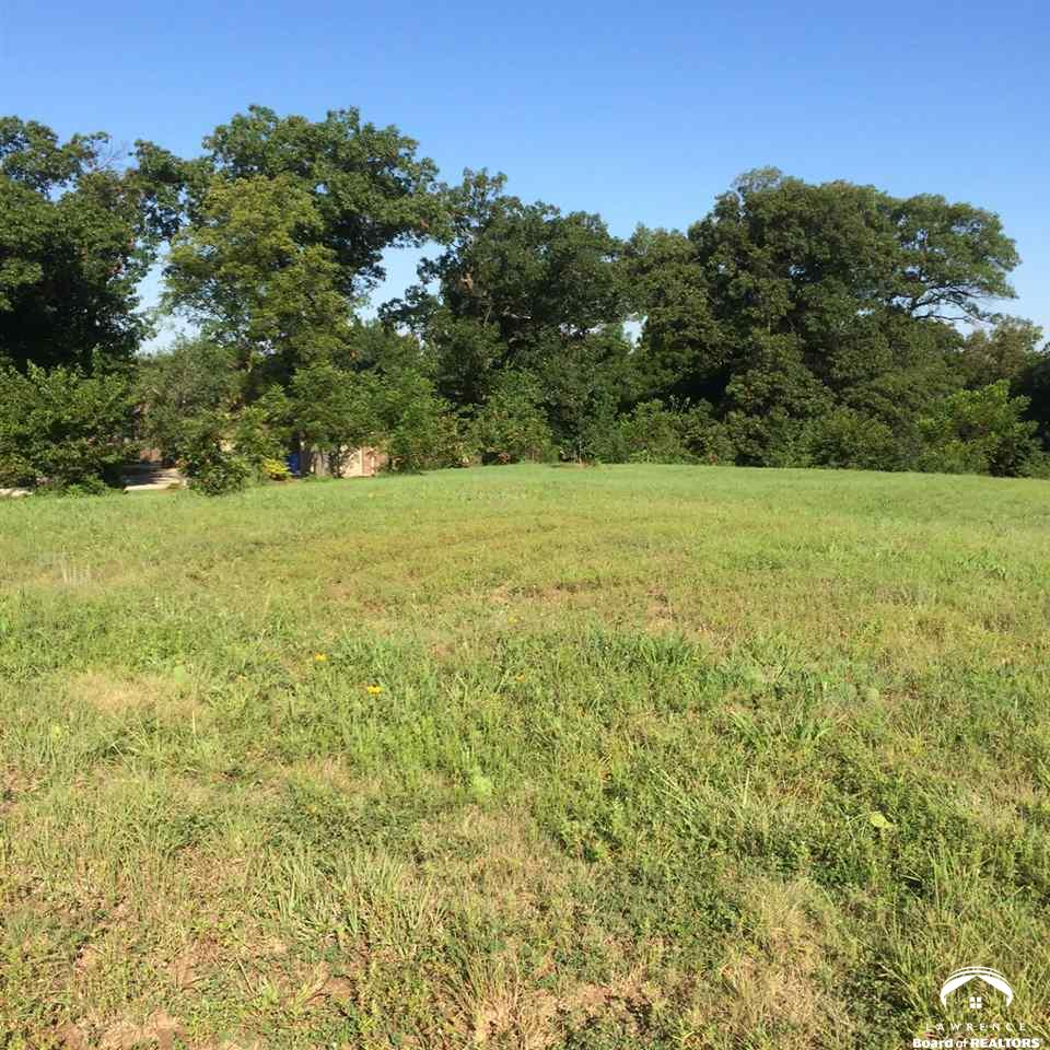 Lot 11 Clover Ct, Lawrence, KS 66044