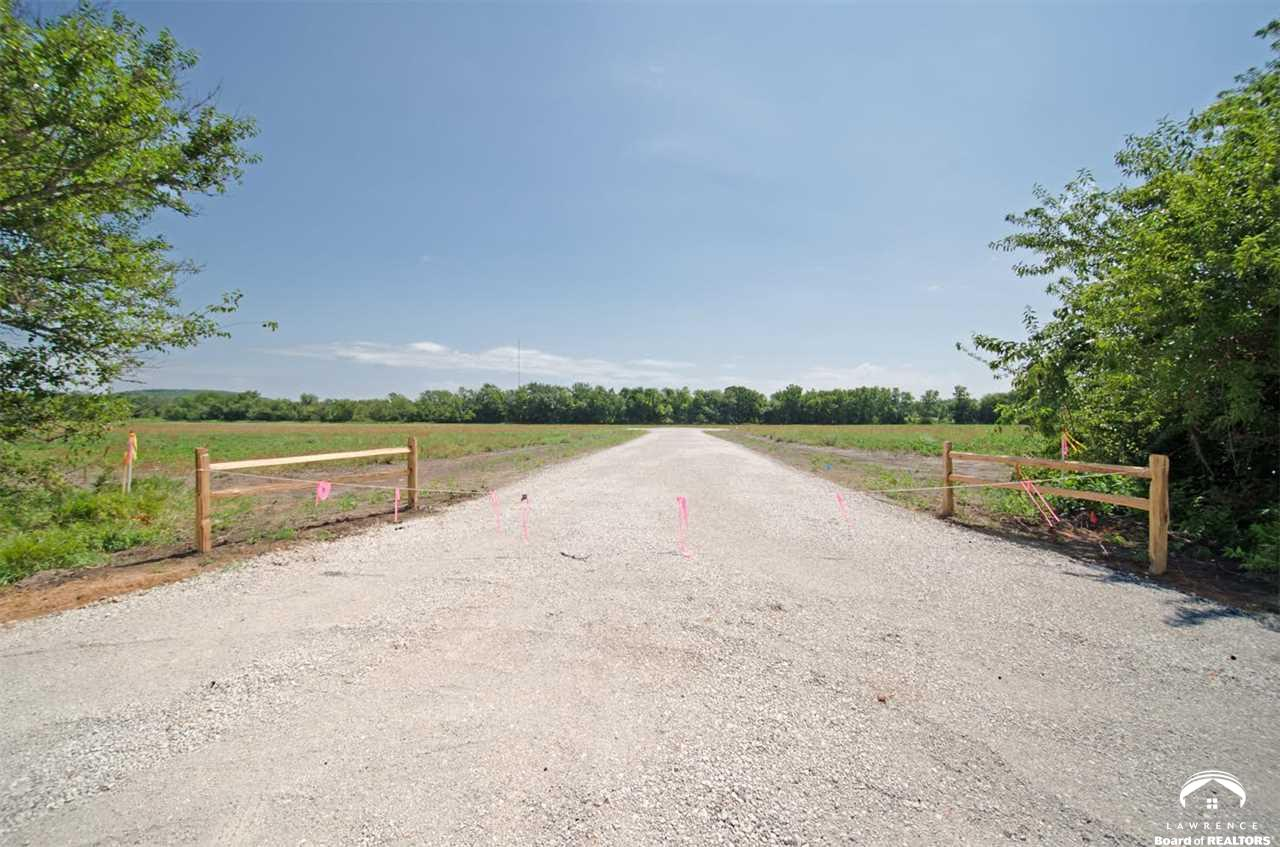 Lot 5 E 1600, Lawrence, KS 66046