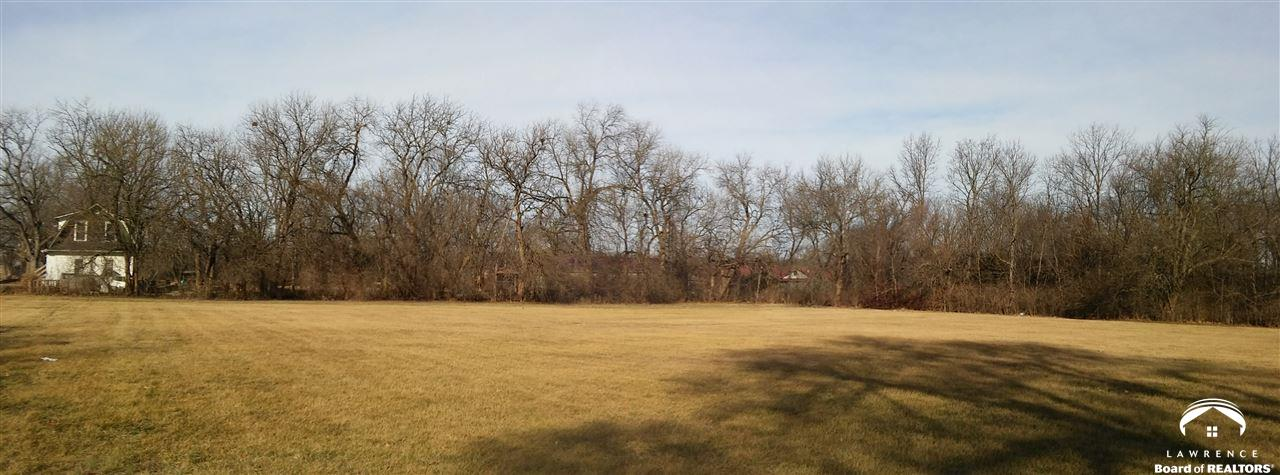 1151 W 7th, Ottawa, KS 66067