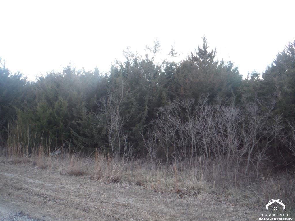0000 Ottawa, Ozawkie, KS 66070