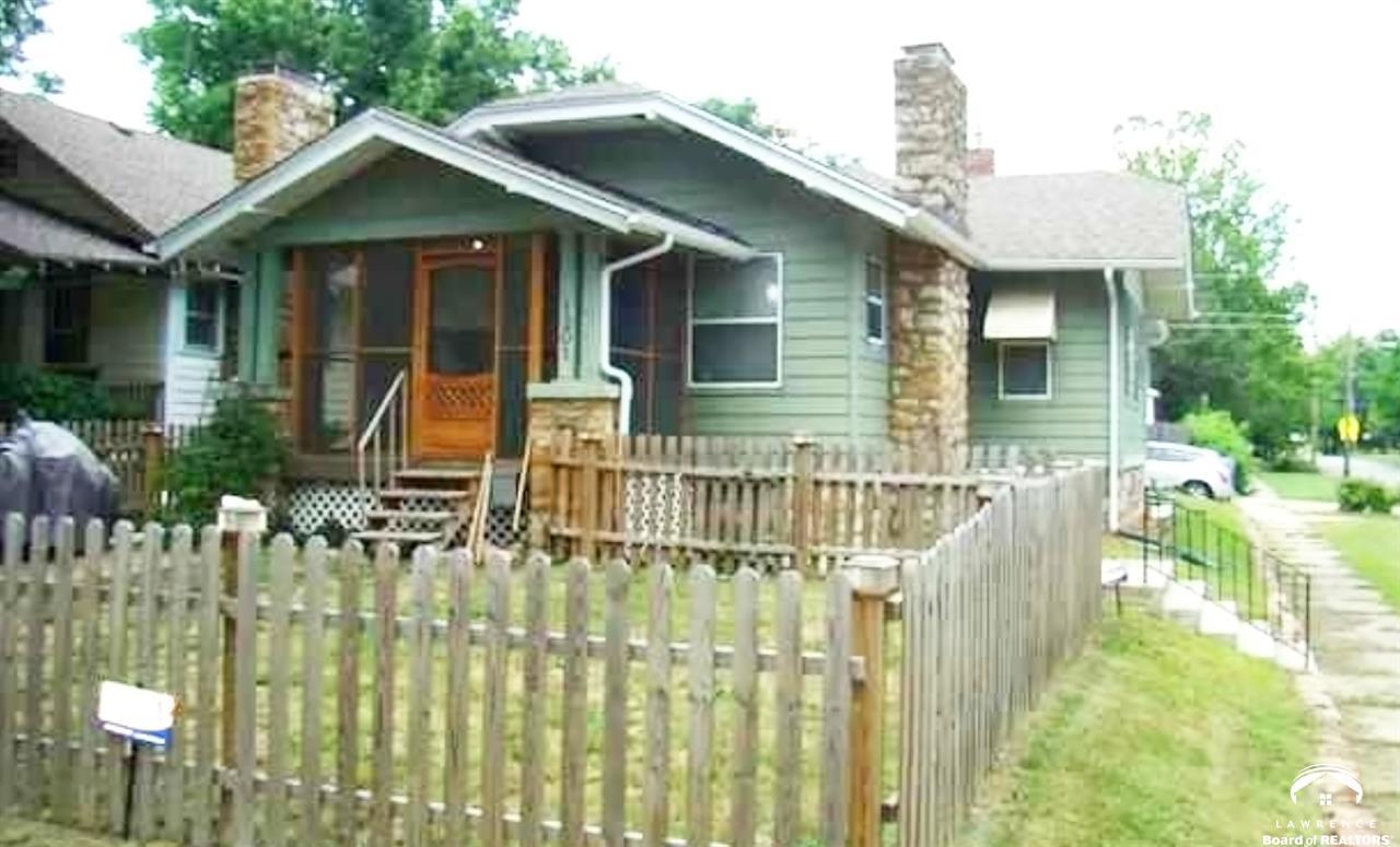 1201 SW Garfield Ave, Topeka, KS 66604