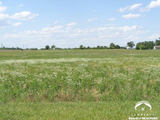 Land N 750 Road, Overbrook, KS 66524