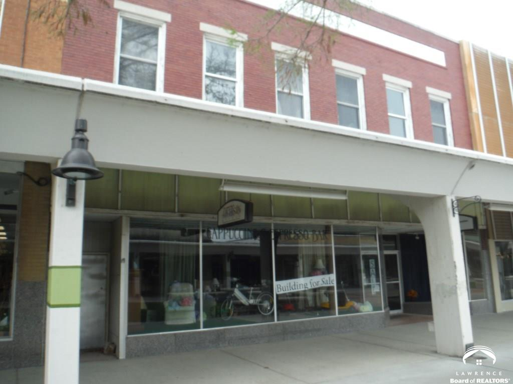 517 Commercial St, Atchison, KS 66007