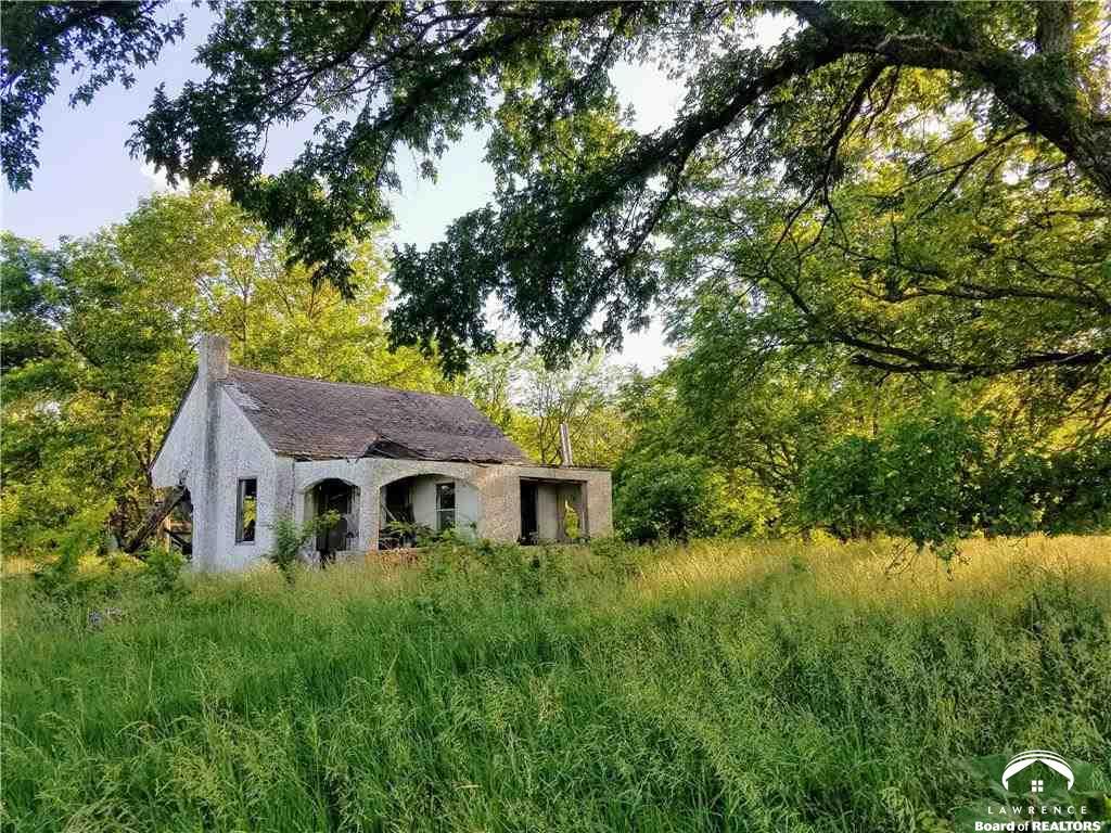 1280 John Brown Road, Williamsburg, KS 66095
