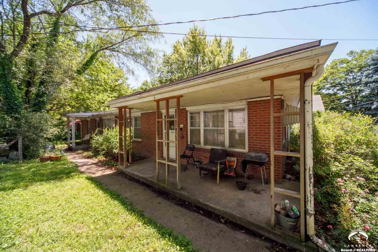 432-434 Missouri St, Lawrence, KS 66044