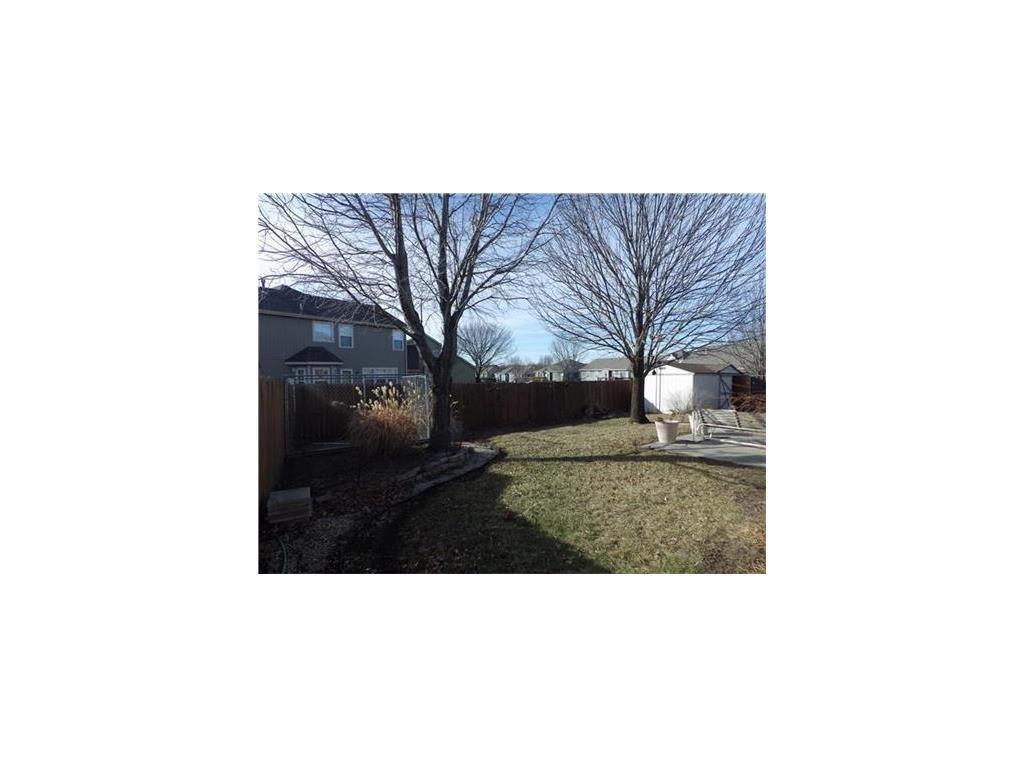 1307 Hickory, Eudora, KS 66025