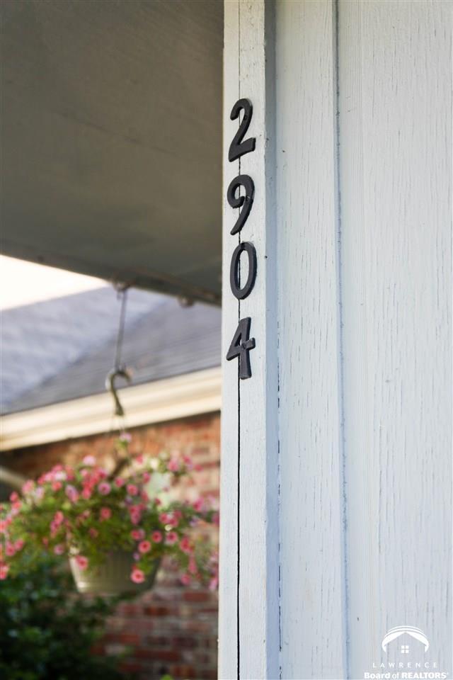 2904 W 23rd Terrace, Lawrence, KS 66049