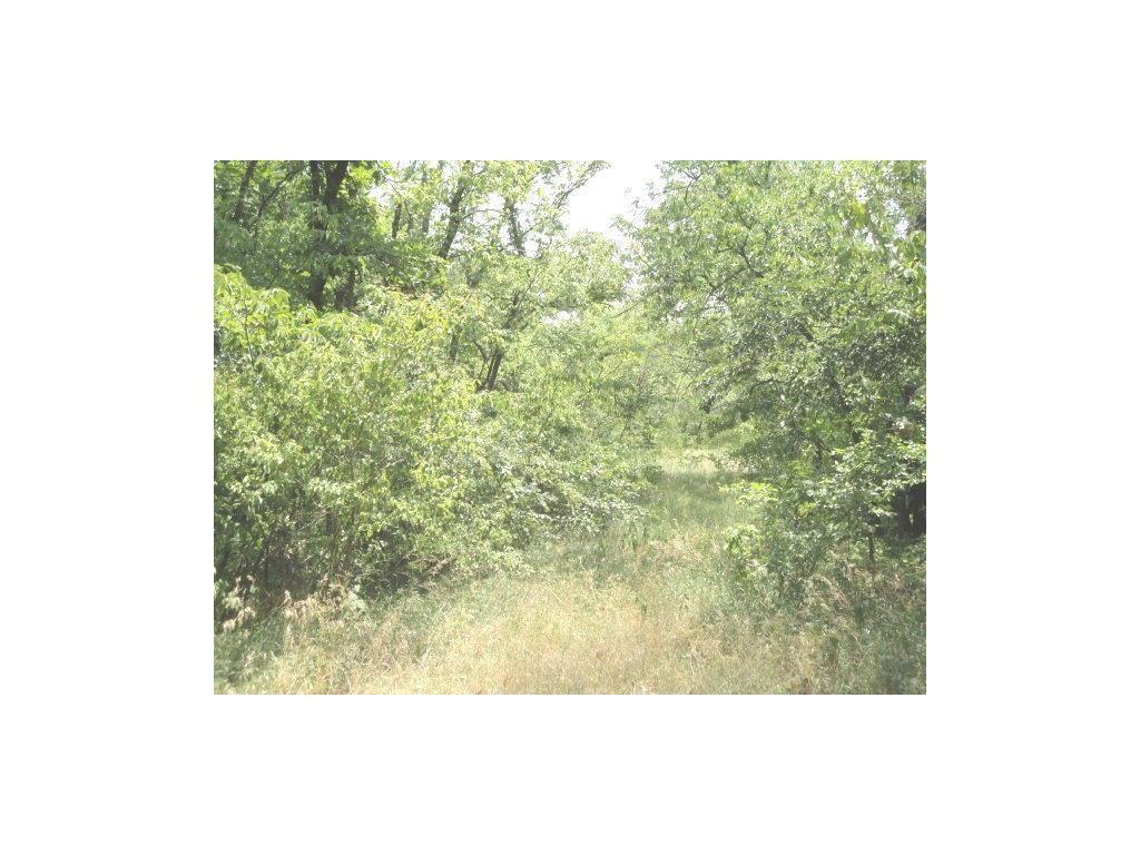 00000 Hickory Lane, Vassar, KS 66543