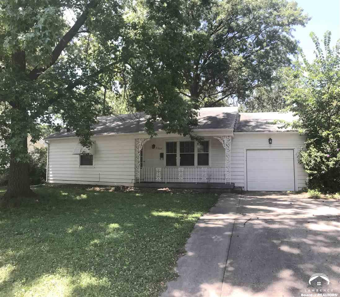2037 Tennessee, Lawrence, KS 66046