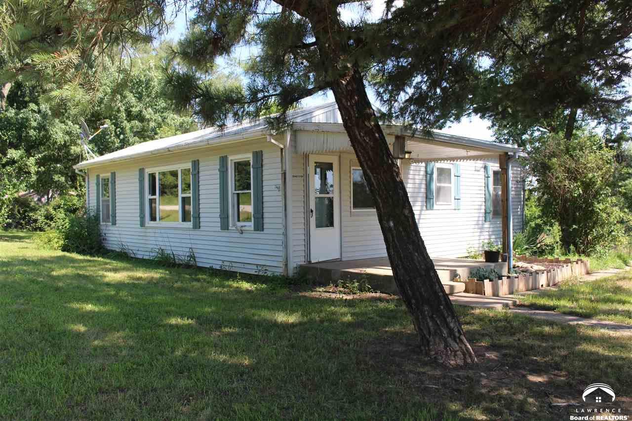 3679 27th Street, Grantville, KS 66429